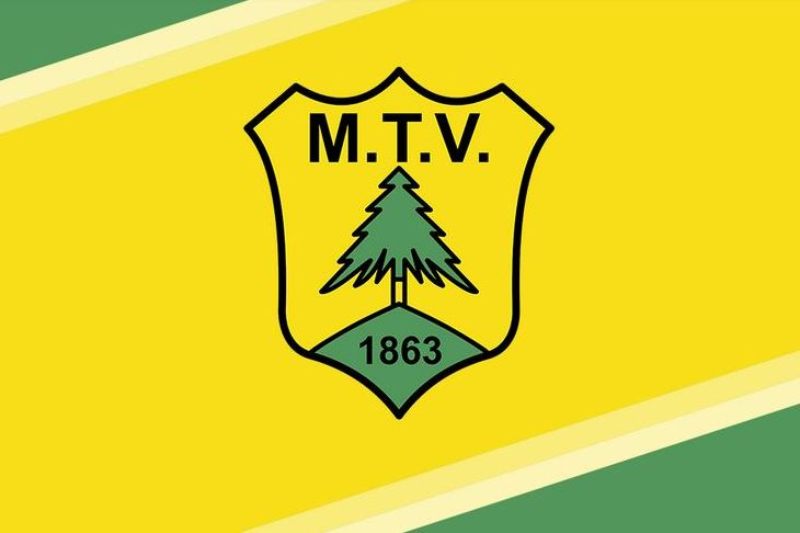 Banner MTV klein