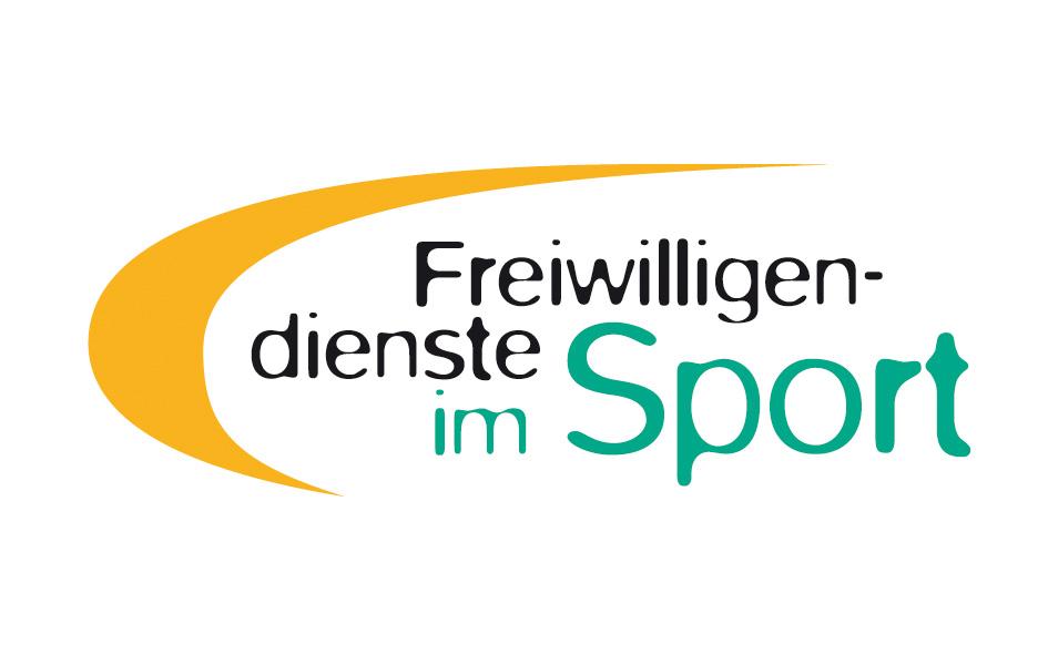 Freiwilligendienst im Sport