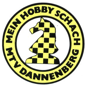 Logo Schachabteilung